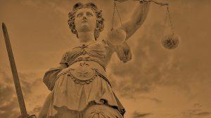 Diritto penale - Studio Legale Avv. Nicola Sansone