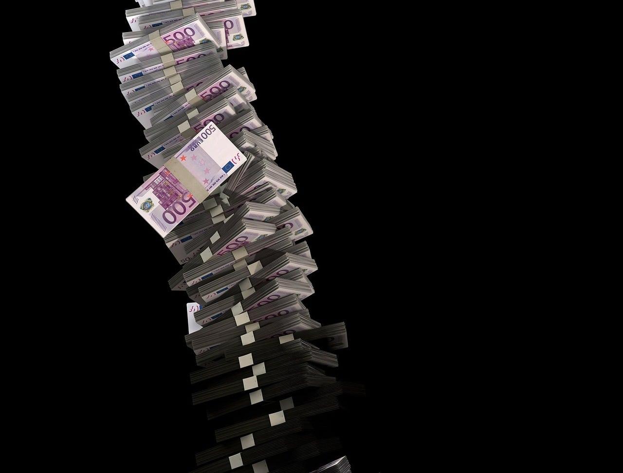 Intestazione di beni donazione diretta o indiretta - Donazione indiretta immobile ...